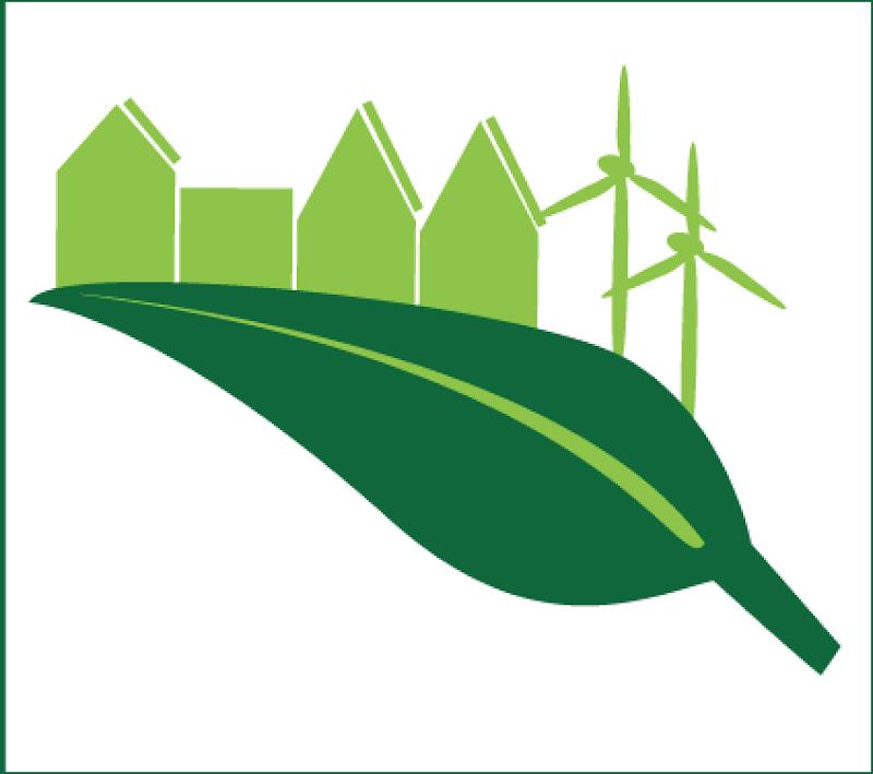 Inrichting gebouw Energyville van start