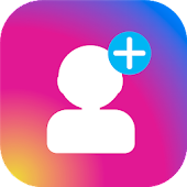 Likes And Followers On Instagram Android APK Download Free By Yralosevapps