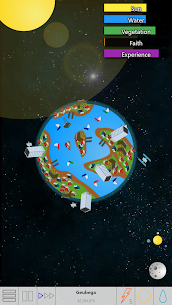 My Planet Mod Apk Download For Android and Iphone 1