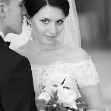 Wedding photographer Artem Bogdanovskiy (vpstudio). Photo of 17.03.2016