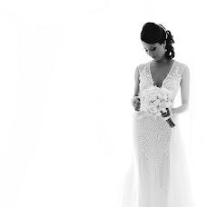 Hochzeitsfotograf Alessandro Delia (delia). Foto vom 07.06.2018