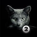Find a cat 2. Free! icon