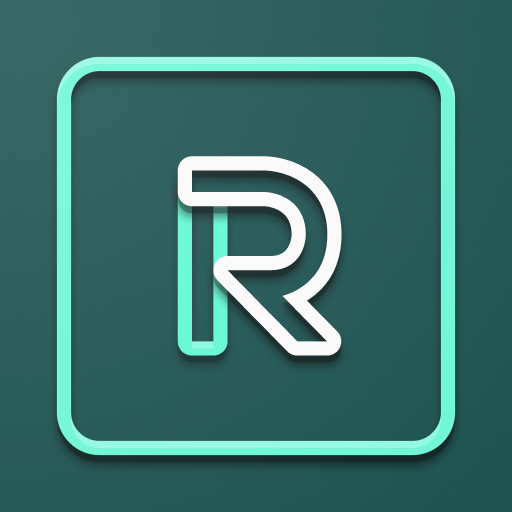 Relevo Square - Icon Pack APK Cracked Download