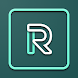 Relevo Square - Icon Pack - Androidアプリ
