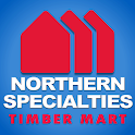Northern Specialties Timber Ma