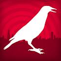 CHIRP Radio icon