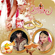 Wedding Album Photo Frame Editor! Download on Windows