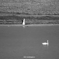 Wedding photographer Burtila Bogdan (BurtilaBogdan). Photo of 21.08.2016