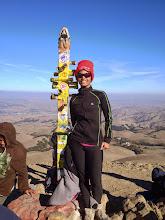 Photo: Hiking at Mission Peak (6 mile loop in < 3 hours)