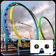 VR Roller Coaster (game)