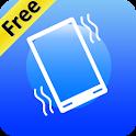 蓝振模拟 icon