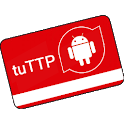 TuTTP icon