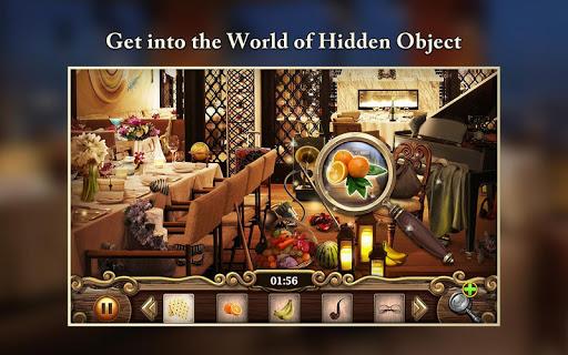 grand casino online gaming pc erstellen
