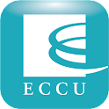 ECCU Mobile Banking icon