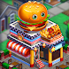 Diner DASH Adventures – a cooking game - Androidアプリ