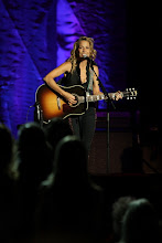 Photo: ATLANTIC CITY, NJ - AUGUST 09:  Sheryl Crow performs at Caesars Atlantic City August 9, 2012 in Atlantic City, New Jersey.  (Photo by Bill McCay/WireImage)