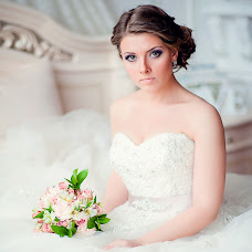 Wedding photographer Tatyana Berdo (TanyaBerdo). Photo of 23.03.2014