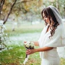 Свадебный фотограф Александр Султанов (Alejandro). Фотография от 23.11.2015