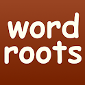 Painless Roots icon