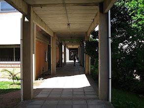Photo: Porto Alegre ( UFRGS - Campus do Vale ) Porto Alegre ( UFRGS - Campus do Vale ) Porto Alegre ( UFRGS - Campus do Vale ) Porto Alegre UFRGS Campus