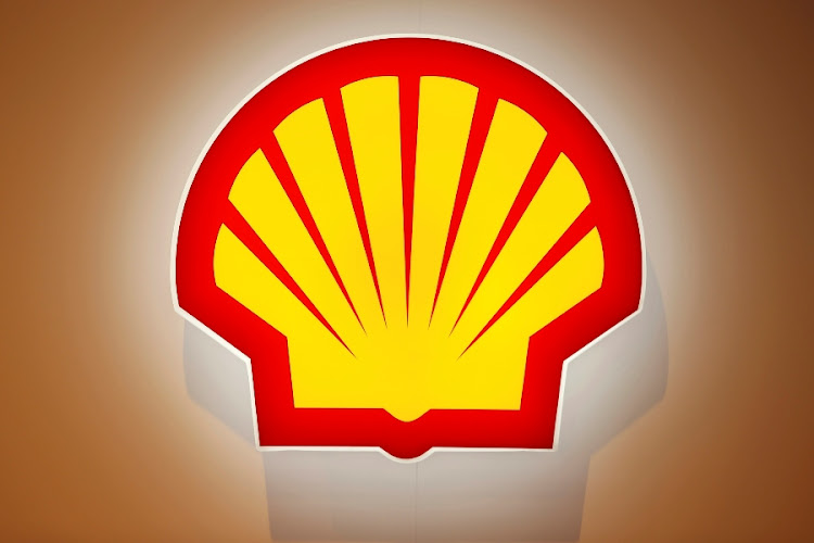 Shell expects earnings from its marketing and commercial businesses to grow annually by 7% into 2025. Picture: REUTERS/BENOIT TESSIER