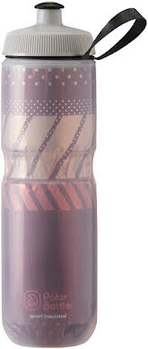 Polar Sport Tempo Insulated Water Bottle alternate image 0