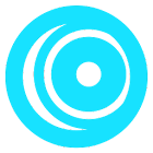 Cypher Browser icon