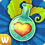 Love Alchemy:A Heart in Winter v1.0
