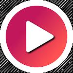 Media Player Classic - HD Icon