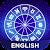 Zodiac Amino file APK Free for PC, smart TV Download