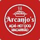 Download Arcanjos Delivery For PC Windows and Mac