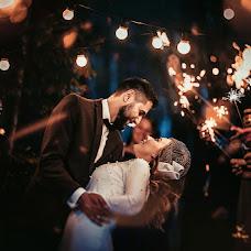 Wedding photographer Emilija Juškovė (lygsapne). Photo of 18.07.2018