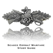 SCW Study Guide