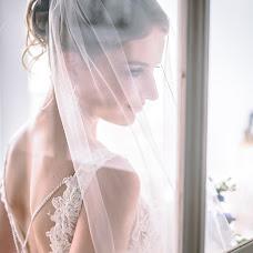 Wedding photographer Elena Eremina (2lenz). Photo of 01.10.2017