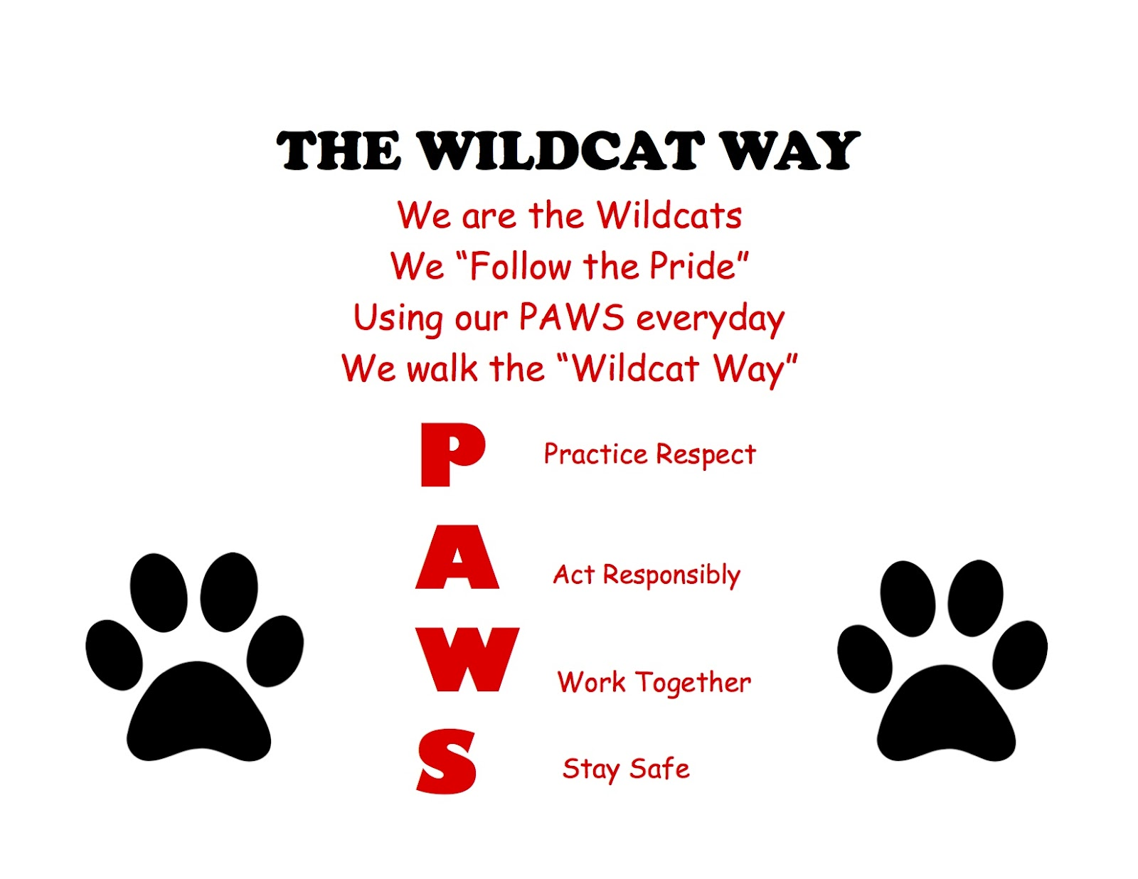 PAWS Way copy.jpg