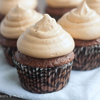 Cool Whip Frosting Without Pudding Recipes.