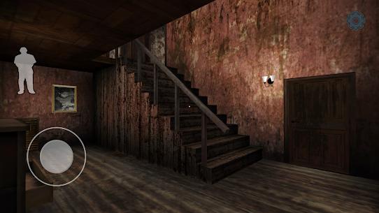 Evil Kid – The Horror Game Apk Mod (Poder Infinito + Skill Grátis) 5