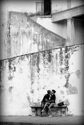 Kissss di ETTORE STABILINI