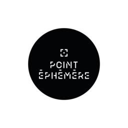 logo-pointFMR