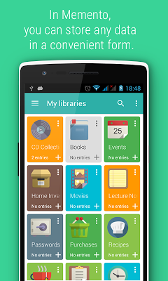 Page 3 : Best android apps for ifttt integration - AndroidMeta