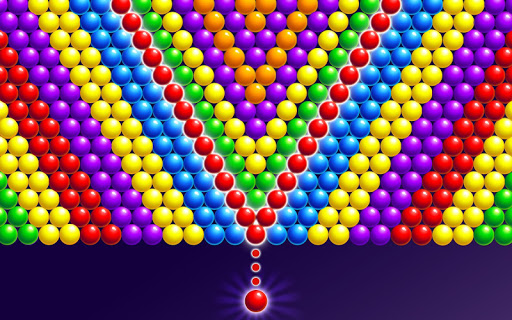 Bubble Freedom 6.1 screenshots 8