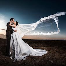 Wedding photographer Niko Mdinaradze (nikomdinaradze). Photo of 08.11.2017