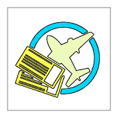 Airline Tickets Mod