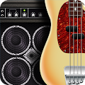 Real Bass - Playing bass made easy download
