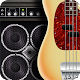 Real Bass - Playing bass made easy Apk