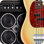 Real Bass - Playing bass made easy 6.0