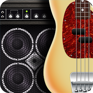 Real Bass APK Cracked Download
