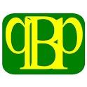 BPP GEOTHERMAL SERVICE