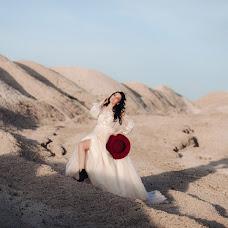 Wedding photographer Albina Belova (albina12). Photo of 06.02.2018