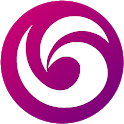 Private Browser Pro - Safe Browser, Privacy Browse icon
